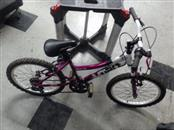 BCA Children's Bicycle MT20